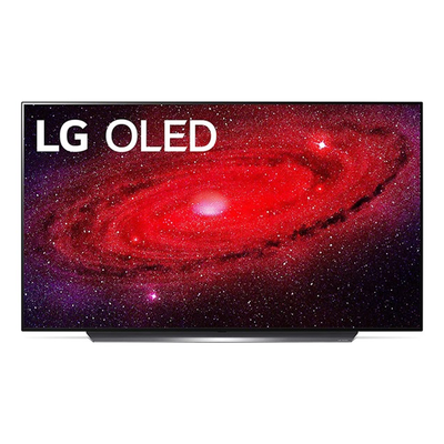 LG i Samsung 4K Smart TV prodaja